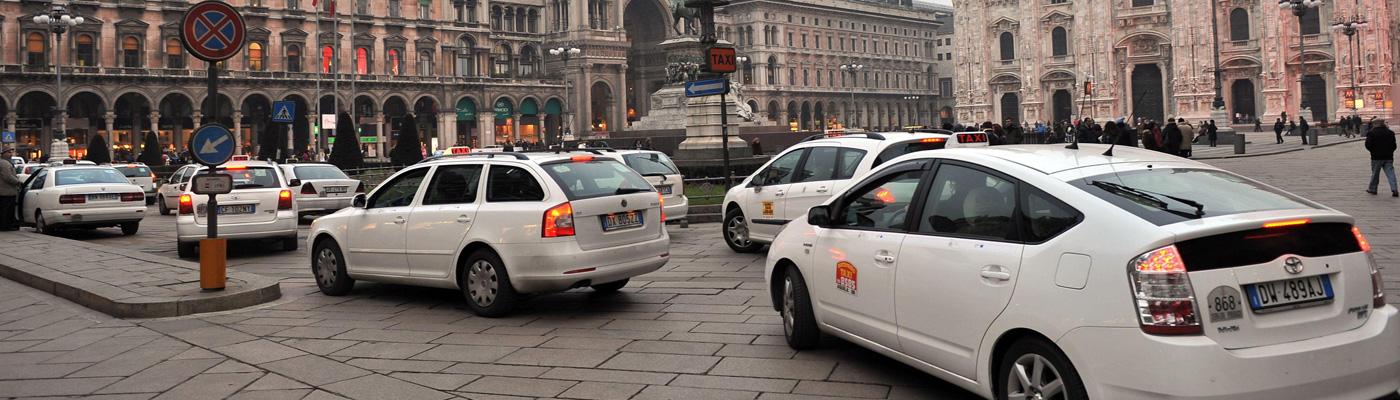 patente kb milano patenti taxi ncc